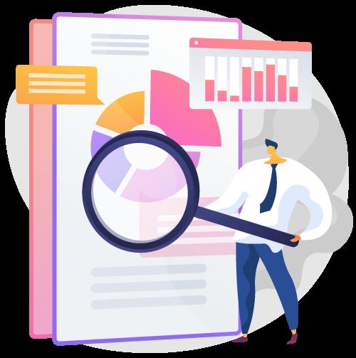 audit formation, formation sur mesure
