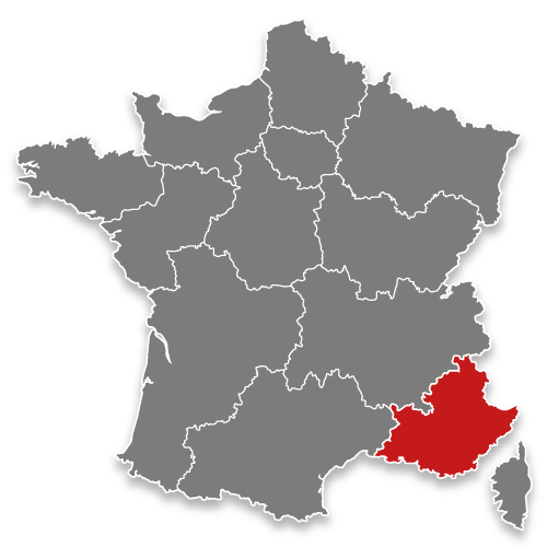 formation PACA, formation sud, formation nationale