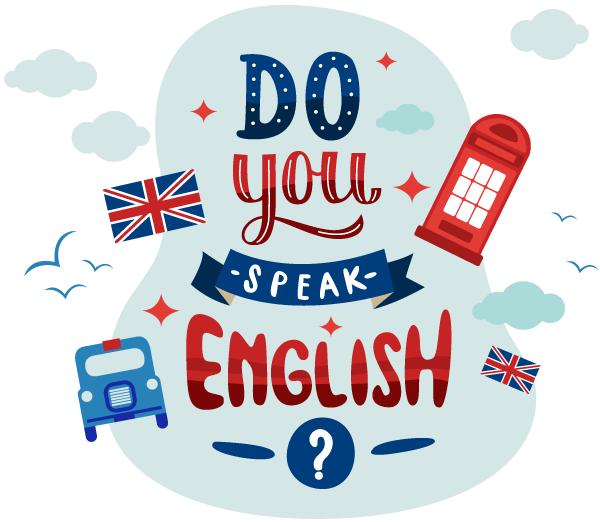 anglais initiation, anglais perfectionnement, anglais des affaires, formation langue